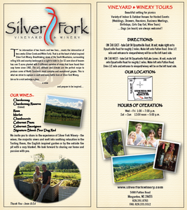 Silver Fork Winery Rack Card.png