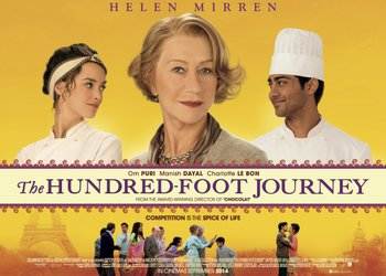 hundred-foot-journey-quad.jpg